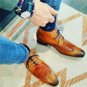 schoenen kopen online