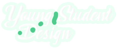 Youngstudentdesign