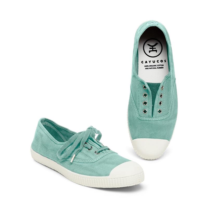fair trade schoenen