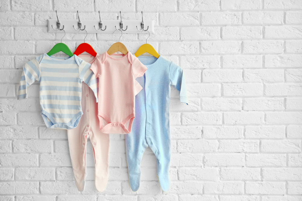 maillots baby
